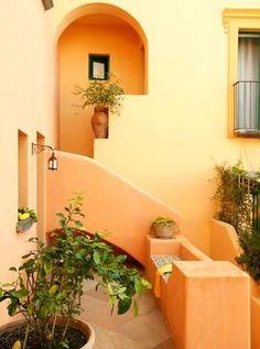 Hotel Signum, Room for Romance: Luxury Hotel, Romantic Weekend Break