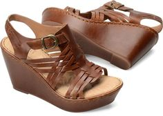 Womens Morata in Whiskey (More colors available)