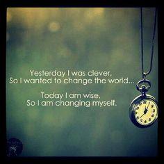 Change yourself #dreamteam @khalid_tweet @tomalpat @saibef @FulviaChristine @bmalhotra69 @Toshia Stott lockerman feelu pic.twitter.com/ry6vY2XYoj
