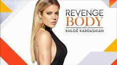 "Revenge Body with Khloe Kardashian - ""Revenge-ance & Uber-entitled"" Season 1 Episode 3 #RevengeBodywithKhloeKardashian [Tv] - http://getmybuzzup.com/revenge-body-with-khloe-kard/"