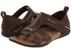 91cdb2b148b8 Wandern Sandalen, Machen, Costa Rica, Für Frauen, Schöne Dinge, Komfort, Do