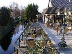 Αποτέλεσμα εικόνας για Giethoorn, Ολλανδία