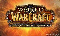 World of Warcraft severlerin merakla beklediği World of Warcraft Warlords of Draenor Blood Elf'lerdeki yenilikler World of Warcraft'ın resmi sitesinden duyuruldu  Biz de sizin için çevirdik http://play.tc/draenorun-gncellenen-disi-ve-erkek-blood-elflerini-grdnz-m/