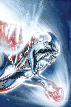 Black Adam,DD,H'el Vs Silver Surfer,Thor,Hercules - Battles - Comic Vine
