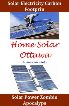 Can i install my own solar panelssolar roof shingles home solar off powering your home with solar energy solar building design construction passive solar design examples home solar kits canada solar moduledo it yourself solutioingenieria Choice Image
