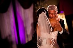20 Of The Best Father / Daughter Dance Songs Ever | Bridal Musings