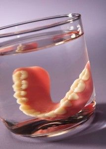 Does this sound like you? You decided several years ago that a prosthetic denture was your solution for missing and damaged teeth. In the beginning, it all seemed to work pretty well. Sure, the denture needed some adjusting from time to time. Before you knew it, the denture was always loose, causing friction and sores on your gums. It hurt.  #dentist #dental #dental humor #dental hygiene #dental hygienist #dental office