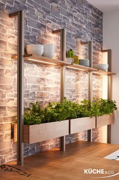 """Kitchen Smart Paper Towel Holder This paper towel holder will make your life easier. It doesn't matter if you have space or not this will go anywhere!""""},""""embed"""":null,""""story_pin_data_id"""":null,""""did_its"""":[],""""grid_title"""":""""Kitchen Smart Paper Towel Holder Decor, Kitchen Interior, Beautiful Kitchens, Beautiful Kitchen Designs, Brick Accent Walls, White Brick Walls, Home Decor, Rustic Kitchen Decor, White Concrete"""