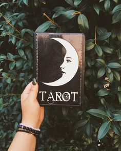 "☀️Sun Beam☀️ (@_little.sun.witch_) on Instagram: ""• Tarot • . . Journey by the lovely @gypsywytchdiaries"