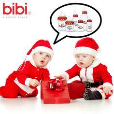 Ya casi es #navidad... ¿Buscando aún el regalo perfecto? Recuerda bibi México lo tiene #ChristmasGift  De venta exclusiva en: Liverpool