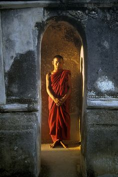 """""""Compassion is the radicalism of our time.""""     ~ H.H. the Dalai Lama   <3 lis"""