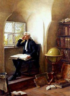 Lomax, John Arthur (b,1867)- Academic