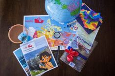 The Great Canadian Adventure is a full colour, high context geography and history curriculum for kids. Social Studies Projects, Science Projects, Science Experiments, Canadian Gifts, Subscriptions For Kids, Geography For Kids, Map Skills, Gifted Kids, Holidays With Kids