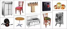 Food Service Equipment, Kitchen Equipment, Shoe Rack, Furniture, Home Decor, Decoration Home, Room Decor, Home Furniture, Interior Design