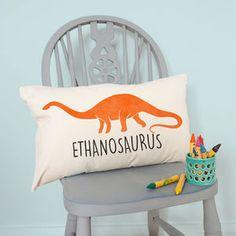 Home Arts & Crafts Precise Leather Hand Crafts Kit Apatosaurus Made In Japan Handiwork Figure Dinosaur