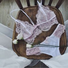 Find images and videos about lingerie on We Heart It - the app to get lost in what you love. Sexy Lingerie, Lingerie Design, Jolie Lingerie, Lingerie Outfits, Pretty Lingerie, Beautiful Lingerie, Lingerie Sleepwear, Women Lingerie, Fashion Design Inspiration