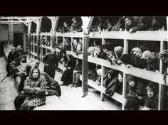 Adolf Hitler: ¿Era cierto el jabón nazi fabricado con grasa de