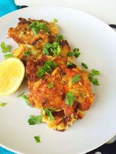 Use up your leftover roast meat, mashed potato and vegetables to make this simply easy Bubble and Squeak recipe. Recipe For Bubble And Squeak, My Favorite Food, Favorite Recipes, Toddler Meals, Toddler Recipes, Roasted Meat, Bacon Egg, Tandoori Chicken, Mashed Potatoes