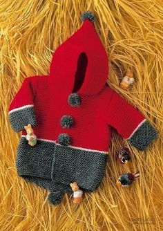 Related Posts:baby knitting patterns for free UK knitting patternsbaby knitting patterns for free UKMevlüt Gifts for Guests for 2017 and 2017 pattern children freeChildren's sweater modelsCODE WITH YOUR CHILDREN Baby Boy Knitting Patterns, Baby Cardigan Knitting Pattern, Knitting For Kids, Baby Patterns, Knit Patterns, Free Knitting, Knitting Projects, Crochet Projects, Crochet Pattern