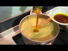 Mercimekteki lezzet sırrı çözüldü lokanta usulü mercimek çorbası tarifi - YouTube Ethnic Recipes, Food, Facebook, Youtube, Model, Recipies, Essen, Scale Model, Eten