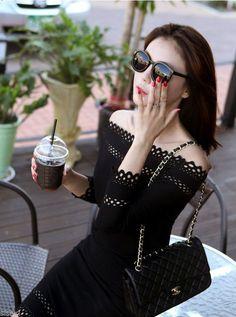 Genuine Victoria/'s Secret VS rose noir dos nageur Bralette New Femmes Filles Cadeau