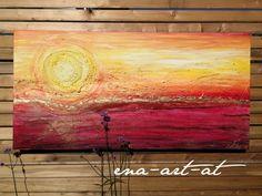 Artworks – ena-art-at Design Art, Inspiration, Abstract, Gallery, Artworks, Handmade, Painting, Original Paintings, Canvas Frame