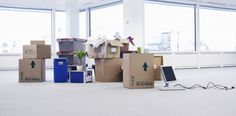 Good2Go Removals is a Best Office Removalist Sydney, Offering 24/7 small, commercial office moving services, Looking for best Office Removals Sydney? your search ends here!