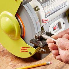 Starrett Inch Metric Tap Drill Sizes Machine Shop