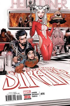 Marvel Comics Doctor Strange (2015) #14 1st Printing Chris Bachalo Cover *The photo(s) featured in this listing are stock images of the item(s) being offered *This item will ship within the continental United States via U.S. Mail Services *International buyers- This item will ship via USPS International Mail Services *Items will be shipped in a highly secure, high quality mailing box