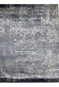 Modern Collection,The Carpet Cellar,Modern Erased Luxe#CARPETCELLAR#MODERN#  · Rug SaleContemporary ...