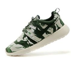 Free your run with the Nike Free running shoes. Shop the best selection of the 3.0, 4.0 & 5.0 .......