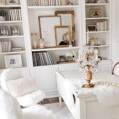 French Country House, French Country Decorating, French Cottage, Country Homes, Country Office, Country Chic, Decoration Chic, Home Furnishings, Home Office