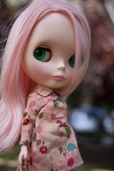 Renata wants to move out by mitsubish, via Flickr