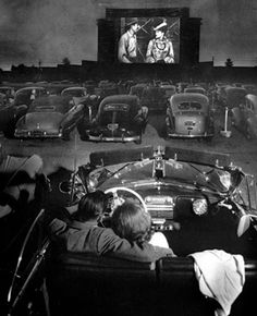Retro Drive-In Pictures in New Braunfels movie times in New Braunfels at Stars and Stripes Drive-in