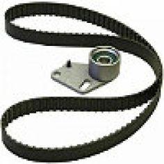 Torque Specs Needed Timing Belt Pulleys Etc Subaru