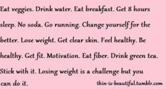 . fabulously-fit-happily-healthy-and-perfectly-plann