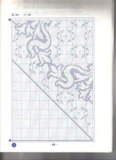 Table Cloth & Bedspread - Majida Awashreh - Picasa Webalbumok