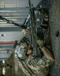 Military Photography, by the way my thoughts and prayers for every person who was affected in Las Vegas mass shooting. #prayforvegas