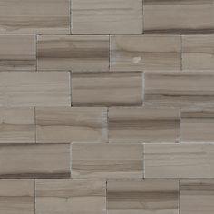 9 Por Kitchen Backsplash Images Tiles