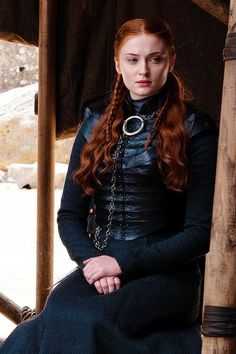 Ideas Games Of Thrones Sansa Quotes Game Of Thrones Sansa, Game Of Thrones Quotes, Casa Stark, House Stark, Sansa Stark Costume, Games For Ladies Night, Epic Characters, Game Costumes, Queen Costume