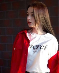 Dpz for girls Cute Girl Face, Cute Girl Photo, Cool Girl, Western Girl, Tumblr Girls, Ulzzang Girl, Aesthetic Girl, Woman Face, Girl Photography