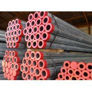 Distribuidora de tubos e conexões PVC  Se você procura por uma empresa com excelentes tubos e conexões, a Hidrofort tem que ser sua escolha. Clique no link e confira!