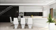 Family house interior design - Residence in the Alps - , Switzerland - 2013