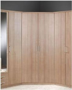 Venice Oak Effect 2 Door Corner Wardrobe Amos Mann Furniture https://www.amazon.co.uk/dp/B00J3JLKW6/ref=cm_sw_r_pi_dp_x_IquVyb6Z28VXT