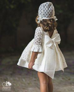#damita ideal para #bodas en #otoño