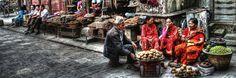 Viaggi nel mondo: le destinazioni in crescita nel 2013