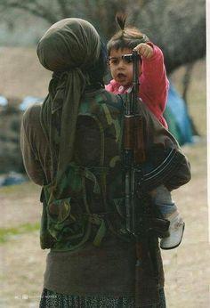 kobani rojava kurdistan
