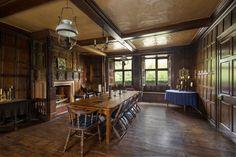 queen-mary-harpsden-court-3.jpg