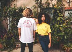 www.kaotikobcn.com Made in Barcelona #kaotikobcn #clothing #boy #girl #lookbook #afro