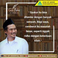 Ismail Masismail4 Profil Pinterest